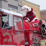 Edgefield Christmas Parade 2013-172