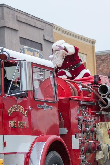 Edgefield Christmas Parade 2013-172