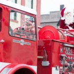 Edgefield Christmas Parade 2013-173