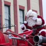 Edgefield Christmas Parade 2013-174