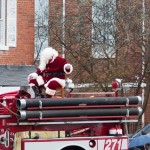 Edgefield Christmas Parade 2013-178