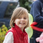 Edgefield Christmas Parade 2013-20