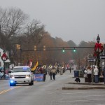 Edgefield Christmas Parade 2013-24
