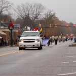 Edgefield Christmas Parade 2013-25