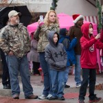 Edgefield Christmas Parade 2013-26