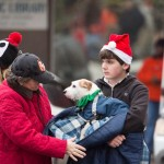 Edgefield Christmas Parade 2013-37