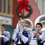 Edgefield Christmas Parade 2013-44