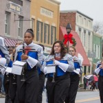 Edgefield Christmas Parade 2013-47