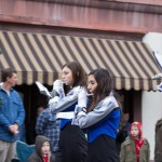 Edgefield Christmas Parade 2013-52