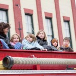 Edgefield Christmas Parade 2013-53