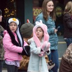 Edgefield Christmas Parade 2013-61