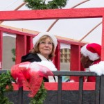 Edgefield Christmas Parade 2013-64