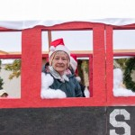 Edgefield Christmas Parade 2013-65