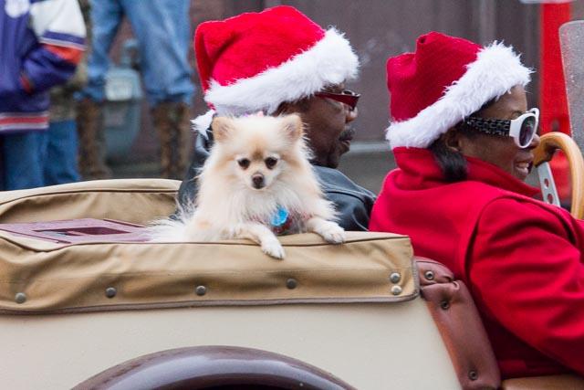 Edgefield Christmas Parade 2013-68