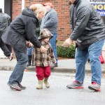 Edgefield Christmas Parade 2013-78