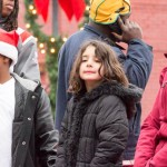 Edgefield Christmas Parade 2013-81