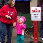 Edgefield Christmas Parade 2013-83