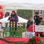 Edgefield Christmas Parade 2013-9