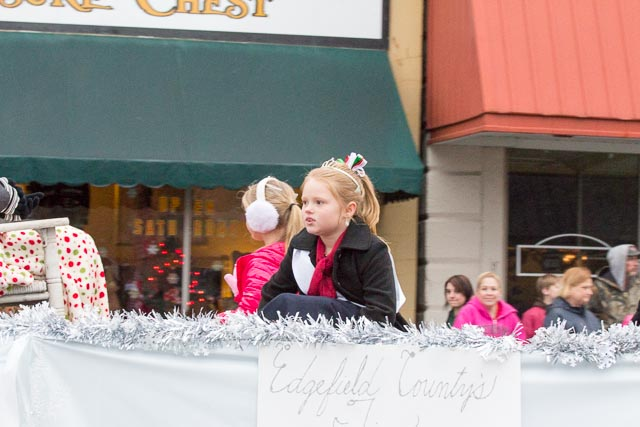 Edgefield Christmas Parade 2013-92