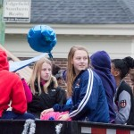 Edgefield Christmas Parade 2013-94