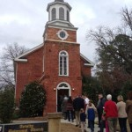 Trinity-Episcopal-Church-Edgefield-SC-2