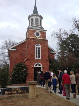 Trinity-Episcopal-Church-Edgefield-SC-2