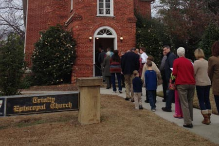 Trinity-Episcopal-Church-Edgefield-SC