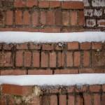 29Jan14 Snow Day-20