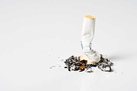 SCDHEC Helps Uninsured Smokers Quit