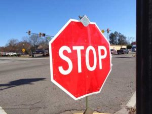 stop-sign-at-redlight-due-to-power-outage-copy