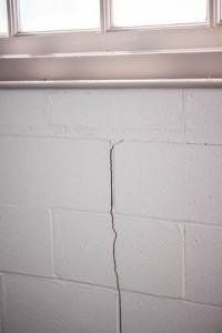 Cracks-1-2