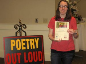 poetryoutloud
