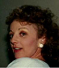 Deborah-Boyles