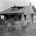 Mooney-home-Edgefield-SC-BW