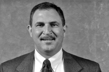 Strom Thurmond High School Head Football Coach Retires