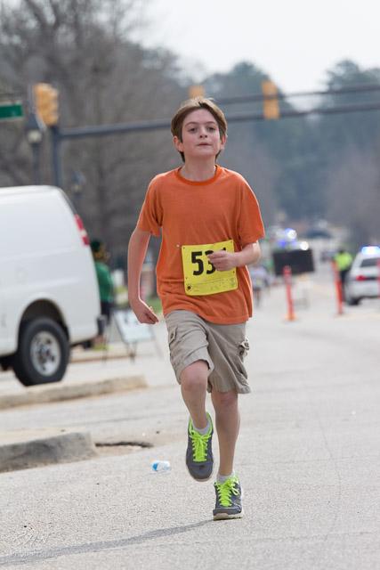 Shamrock Run 2014-100