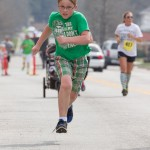 Shamrock Run 2014-102