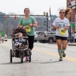 Shamrock Run 2014-103