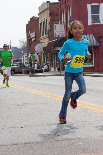 Shamrock Run 2014-104