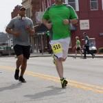 Shamrock Run 2014-105