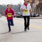 Shamrock Run 2014-106