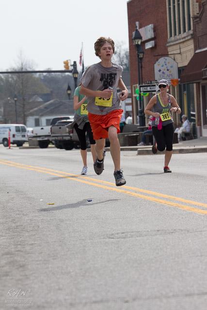 Shamrock Run 2014-107