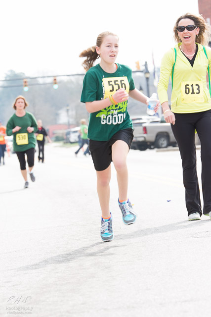 Shamrock Run 2014-109