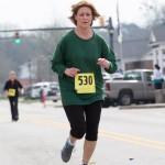Shamrock Run 2014-111