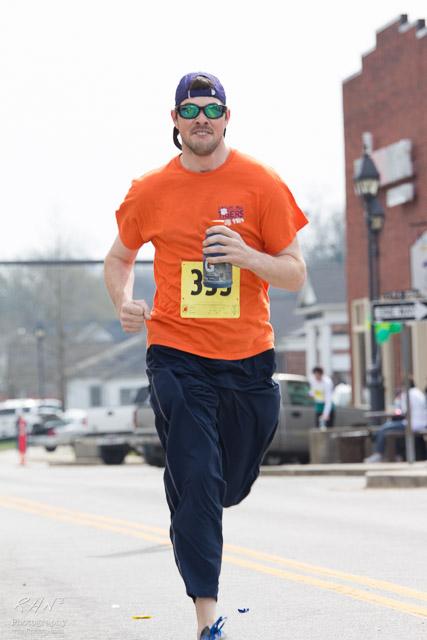 Shamrock Run 2014-112