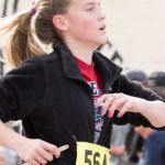 Shamrock Run 2014-113