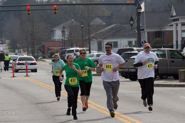 Shamrock Run 2014-116