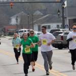 Shamrock Run 2014-117
