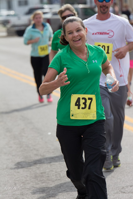 Shamrock Run 2014-118