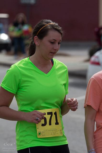 Shamrock Run 2014-122